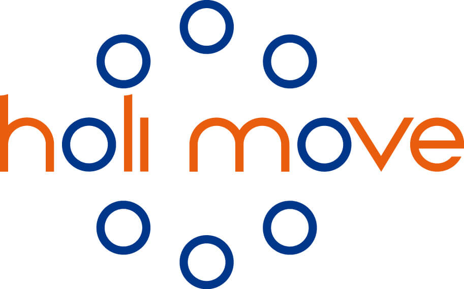 Holimove